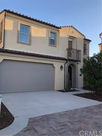 120 Hemisphere, Irvine, CA 92618 - MLS#: PW18257554