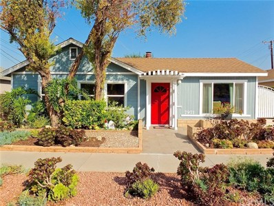 7971 4th Street, Buena Park, CA 90621 - MLS#: PW18257579