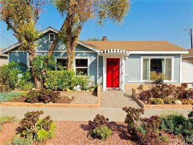 7971 4th Street, Buena Park, CA 90621 - MLS#: PW18257579