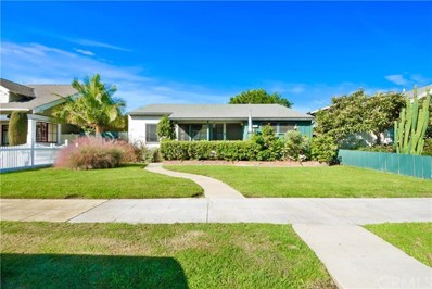 901 Loma Avenue, Long Beach, CA 90804 - MLS#: PW18257647