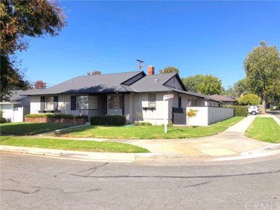 16263 Skagway Street, Whittier, CA 90603 - MLS#: PW18257868