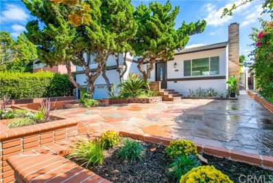 728 Los Altos Avenue, Long Beach, CA 90804 - MLS#: PW18257951