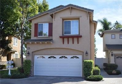 104 Woodcrest Lane, Aliso Viejo, CA 92656 - MLS#: PW18257961