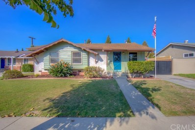 3545 Ely Avenue, Long Beach, CA 90808 - MLS#: PW18257975