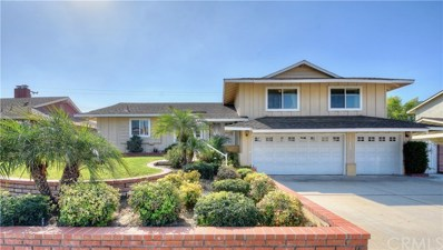 1340 Brookdale Avenue, La Habra, CA 90631 - MLS#: PW18258120