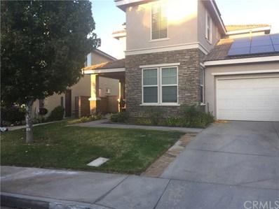 29220 Avenida Avila, Valencia, CA 91354 - MLS#: PW18258136