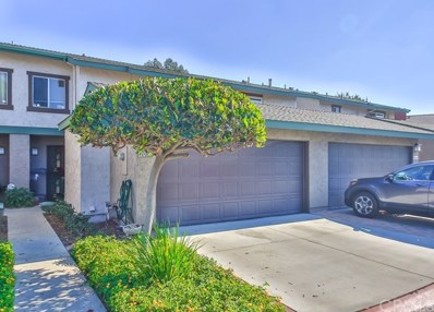 20142 Village Green Drive, Lakewood, CA 90715 - MLS#: PW18258221