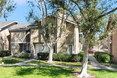 21 Cheyenne UNIT 66, Irvine, CA 92604 - MLS#: PW18258333