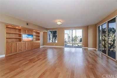 850 E Ocean Boulevard UNIT 201, Long Beach, CA 90802 - MLS#: PW18258483