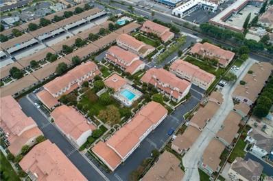 6271 Lincoln Avenue, Buena Park, CA 90620 - MLS#: PW18258513