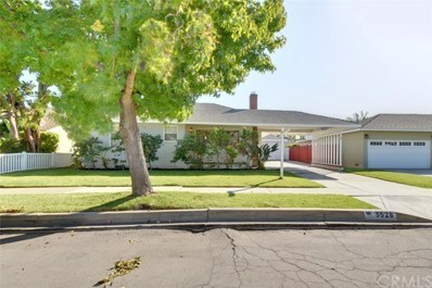 5528 E Peabody Street, Long Beach, CA 90808 - MLS#: PW18258803