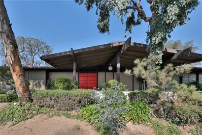 961 Linda Flora Drive, Los Angeles, CA 90049 - MLS#: PW18258882