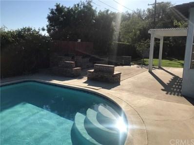15104 Delmont Place, La Mirada, CA 90638 - MLS#: PW18258979