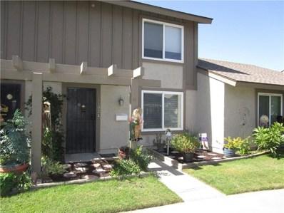 11102 Emerson Way, Stanton, CA 90680 - MLS#: PW18259004
