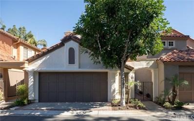 305 La Jolla Street, Long Beach, CA 90803 - MLS#: PW18259052