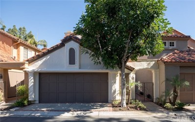 305 La Jolla Street, Long Beach, CA 90803 - MLS#: PW18259052
