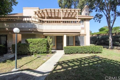 22278 Redwood Pointe UNIT 5H, Lake Forest, CA 92630 - MLS#: PW18259337