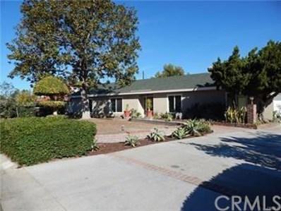 12772 Melody Drive, Garden Grove, CA 92841 - MLS#: PW18259565