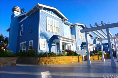 311 Aviation Place, Manhattan Beach, CA 90266 - MLS#: PW18259895