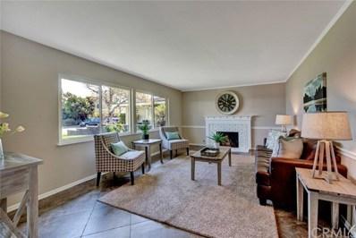 3265 Washington Avenue, Costa Mesa, CA 92626 - MLS#: PW18259940