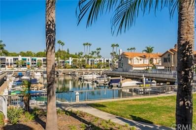 330 Long, Long Beach, CA 90803 - MLS#: PW18260128