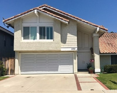 8304 Galaxy Circle, Buena Park, CA 90620 - MLS#: PW18260137