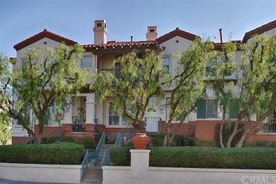 2904 Ballesteros Lane, Tustin, CA 92782 - MLS#: PW18260462