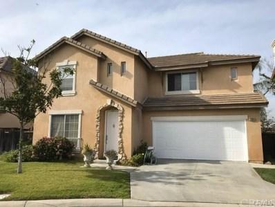 12861 Glendon Place, Garden Grove, CA 92843 - MLS#: PW18260467