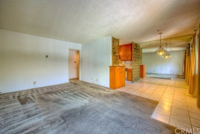 1525 E 2nd Street UNIT 8, Long Beach, CA 90802 - MLS#: PW18260497