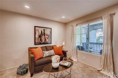 8718 E Indian Hills Road UNIT C, Orange, CA 92869 - MLS#: PW18260710
