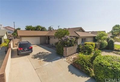 13522 Purdy Street, Garden Grove, CA 92844 - MLS#: PW18260714