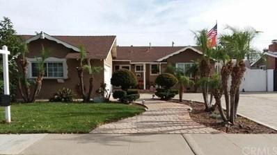 1948 W Spruce Avenue, Orange, CA 92868 - MLS#: PW18260986