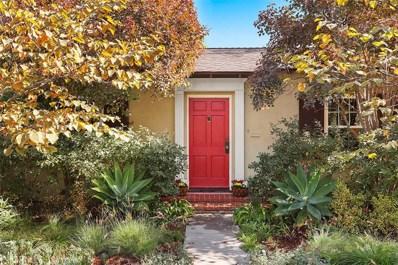 2880 Maine Avenue, Long Beach, CA 90806 - MLS#: PW18261057