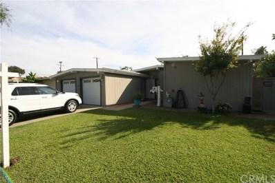 510 W West Avenue, Fullerton, CA 92832 - MLS#: PW18261098