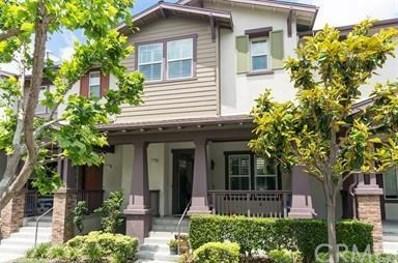 2108 Owens Drive, Fullerton, CA 92833 - MLS#: PW18261229
