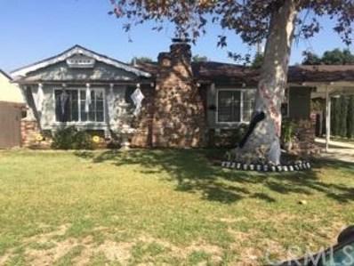 8213 Lankin Street, Downey, CA 90242 - MLS#: PW18261259