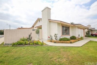370 Portola Avenue, La Habra, CA 90631 - MLS#: PW18261457