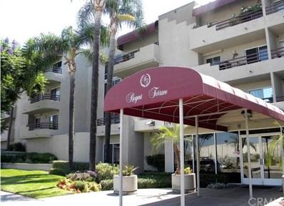 11410 Dolan Avenue UNIT 209, Downey, CA 90241 - MLS#: PW18261548