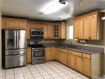 14571 Hunter Lane, Midway City, CA 92655 - MLS#: PW18261899