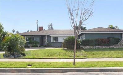 17352 Roseleaf Avenue, Tustin, CA 92780 - MLS#: PW18261944