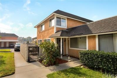 1354 Peppertree Circle, West Covina, CA 91792 - MLS#: PW18262025