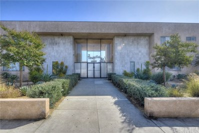 5232 Corteen Place UNIT 24, Valley Village, CA 91607 - MLS#: PW18262065