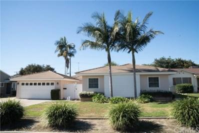 1341 Koopmans Way, La Habra, CA 90631 - MLS#: PW18262120