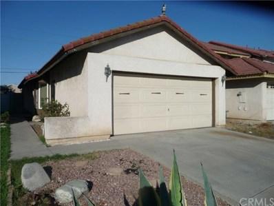 355 S Grape Avenue, Compton, CA 90220 - MLS#: PW18262305