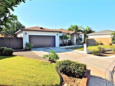 8212 Circle M, Buena Park, CA 90621 - MLS#: PW18262394