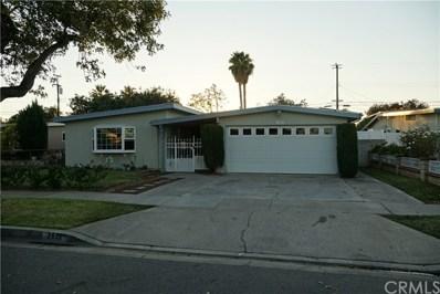 2622 S Shelton Street, Santa Ana, CA 92707 - MLS#: PW18262491