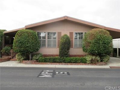 5200 Irvine Boulevard UNIT 490, Irvine, CA 92620 - MLS#: PW18262532