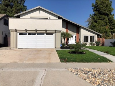 401 W Keller Avenue, Santa Ana, CA 92707 - MLS#: PW18262580