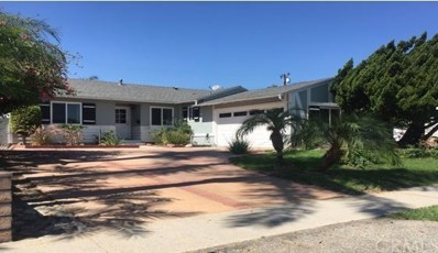 11533 Scott Avenue, Whittier, CA 90604 - MLS#: PW18262602