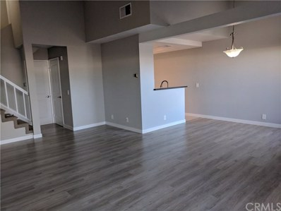 22330 S Vermont Avenue UNIT 2, Torrance, CA 90502 - MLS#: PW18262618